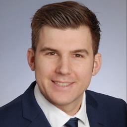 Simon Langenbacher