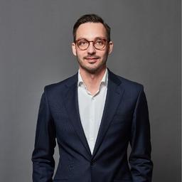 Dennis Beyer's profile picture