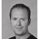 Thorsten Baumann - Rellingen