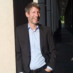 Dr. Lorenz Tafertshofer