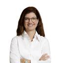 Sandra Rudolph - Düsseldorf