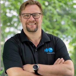 Gregor Kohle's profile picture