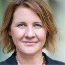 Kerstin Albrecht - Berlin