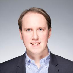 Björn Schumacher - Ströer News Publishing GmbH – t-online.de - Berlin