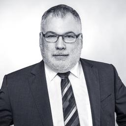 Roland Conzelmann