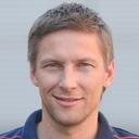 Ronny Müller - Berlin