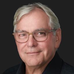 Günter Esch's profile picture