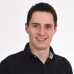 Philipp Pendelin's profile picture