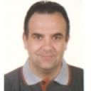 Antonio Hernandez Gonzalez - Aravaca