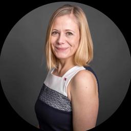 Tamara Wulf - Sustainable Textile Solutions - Raunheim