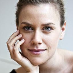 Ilana Rolef-Heberling