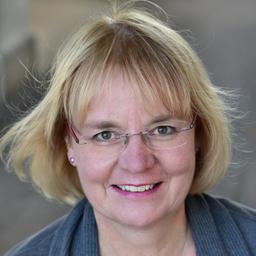 Astrid Gövert