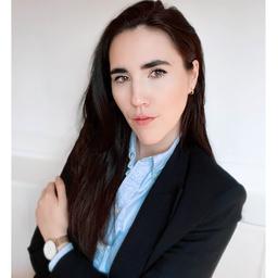 Josephine Viola Adam's profile picture