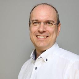 Stefan Adorni's profile picture
