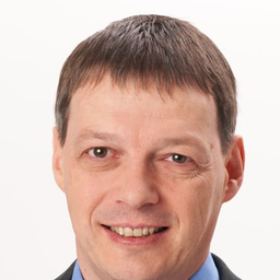 Bernd F. Dollinger - T-Systems Multimedia Solutions GmbH - Bonn