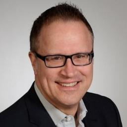 Thomas Berner's profile picture