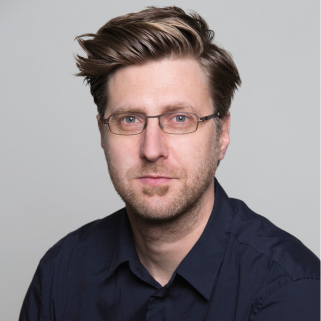 Adam Hoffmann's profile picture
