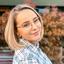 Anna Negele - Buchs SG