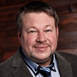 Michael Pasewerk - MPE Engineering Michael Pasewerk - Gettorf