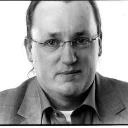 Dipl.-Ing. Jörg Moltrecht - Fielmann AG - Tostedt
