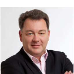 Thomas Schmidt - TSM Management GmbH&Co KG - Hamburg