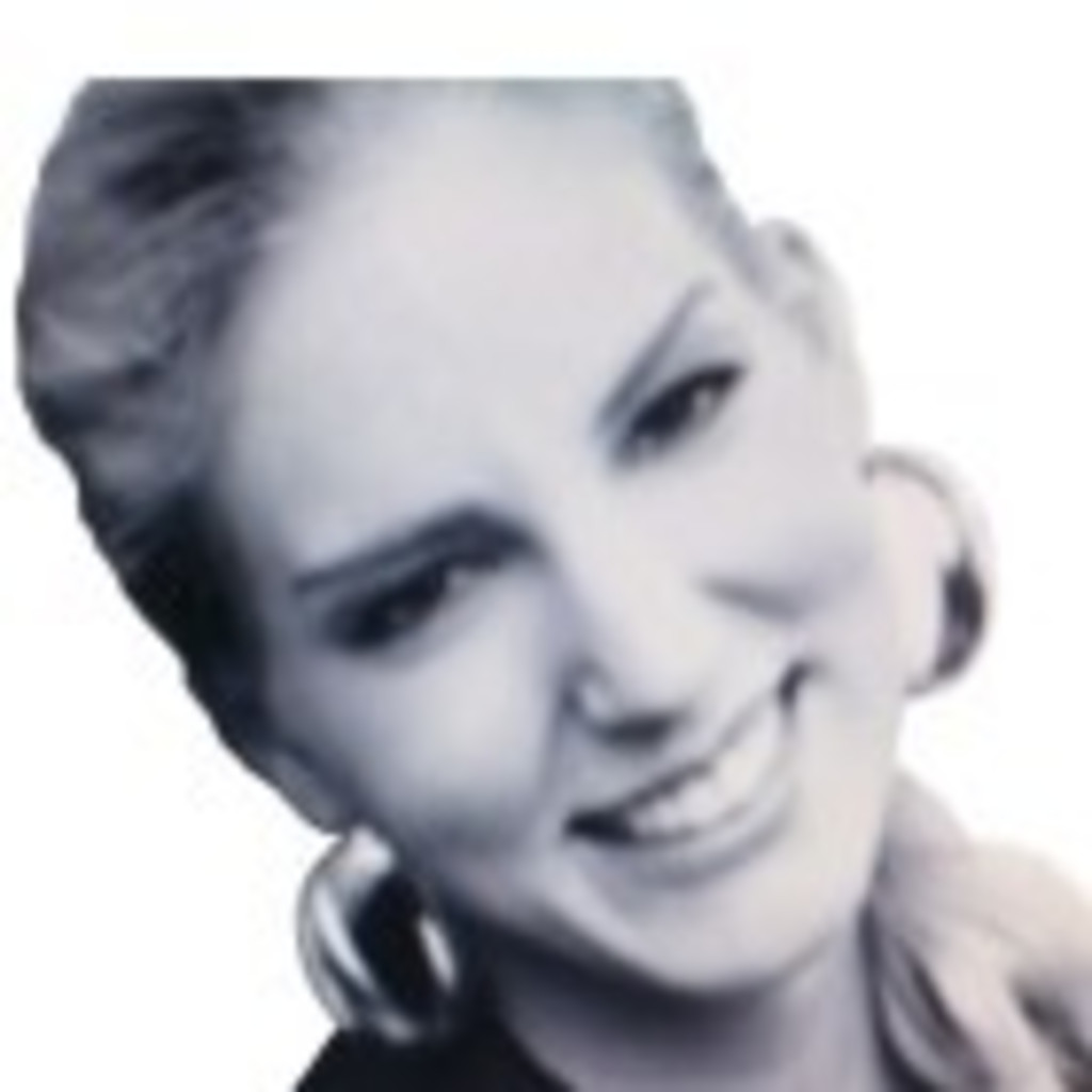 <b>Lisa Horstmann</b> - Junior Project Manager Sponsoring &amp; Events - New Yorker ... - yasmin-hatam-foto.1024x1024