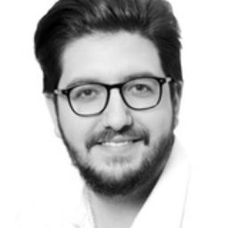 Lorenzo Francone's profile picture
