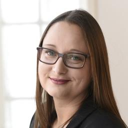 Andrea Schlösser