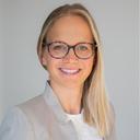 Christina Witte - Hamburg