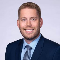 Christian Braukmann - OFG Finanzdienste AG - Schriesheim