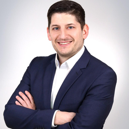 Matthias Somann's profile picture