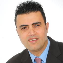 Mohamed Al Ali- Cieslak's profile picture