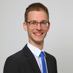 Dr. Alexander Lorz