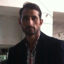 Muhammad Zubair - Islamabad