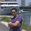 Hany Ali - New Cairo