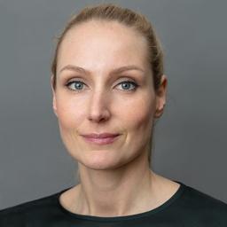 Julia Hader's profile picture