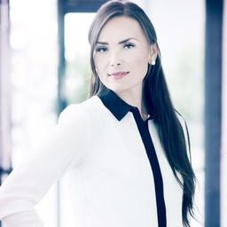 Emilia Callies - Braincourt GmbH - Managementberatung & Informationssysteme - Lübeck