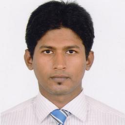 Md Towfic Aziz's profile picture