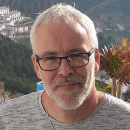 Michael Borgs's profile picture