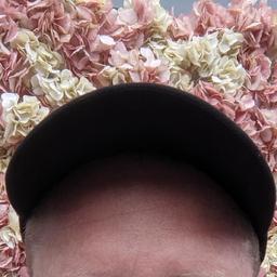 Michael Milz