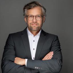 Jens Balakin's profile picture