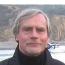 Ulrich Walter - Dortmund