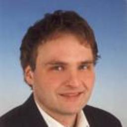 Daniel Hönig