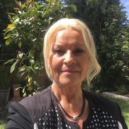 Liane Huschka's profile picture
