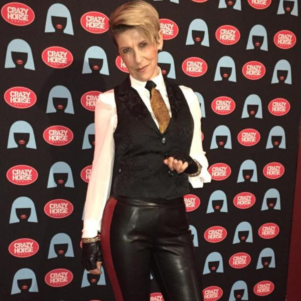 Alexia Basile's profile picture