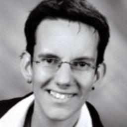Jaquila Karnatz's profile picture