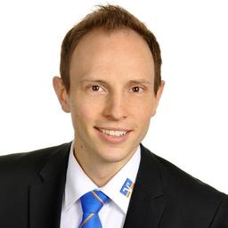 Fabian Kress's profile picture