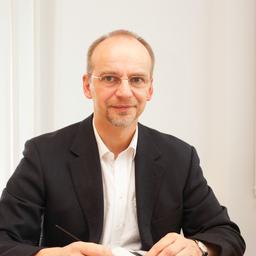 Andreas Lübeck