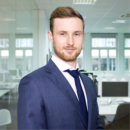 Christopher Bretschneider's profile picture