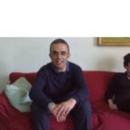 Sebastiano Fabio Fortuna - International corporation. - Milano